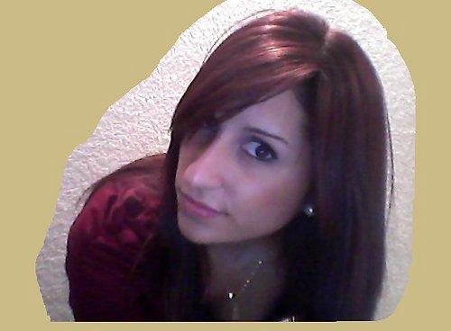 Tamara Ruiz - b96a14fa4d8b8e242b0fbb295d823c23