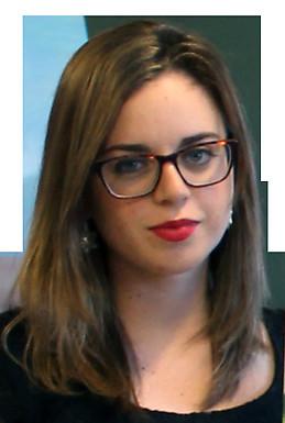 Blanca <b>Paloma López</b> Gómez - bdd3338cc5356aa74c5ba99778827fc2