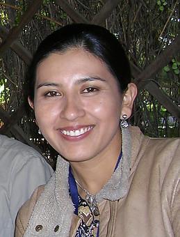 Alejandra Troncoso - bdf0abc6568012a014f79c781e3ff0f2
