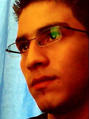 Andres <b>Felipe Gomez</b> Maya - c236202ea959c76eade5214633dfeb7f