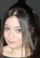 <b>Paloma López</b> Salazar - c2f9f146b8ebe167a1bd5416e92becf4