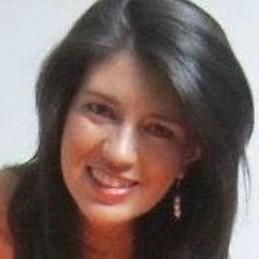Catalina Muñoz - cff20e26370ad1fe57bdf290194112df