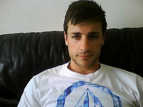 Omer Keskin