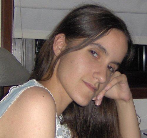 Sandra Fernandes