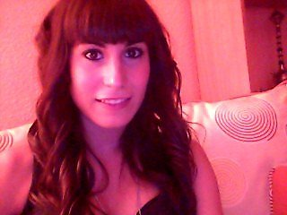 Raquel Ontiveros