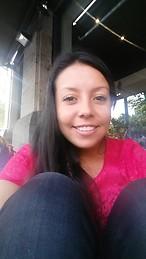 Maria fernanda Rodriguez - da758fb47c47c0f232277d9710531ac8