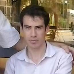 <b>Hamid Reza</b> - dd34fc5d1a2b891e9099b27929532a64