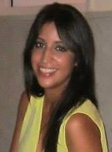 Judith Amorós - def4c7bf03fc124db96f7827ad1107ab