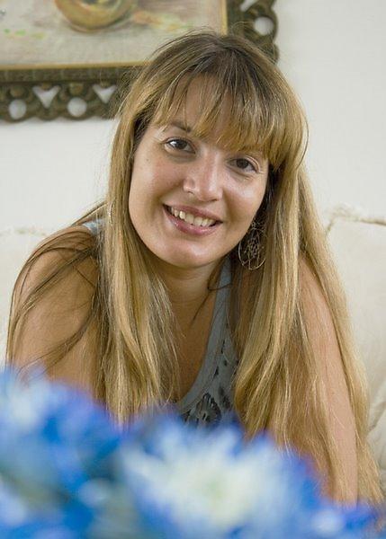 Adriana Lombardi