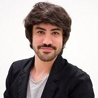 Jon  Nogales:  udal  hauteskundeetan  Gasteizek  ezetz  esan  zion  Marotori