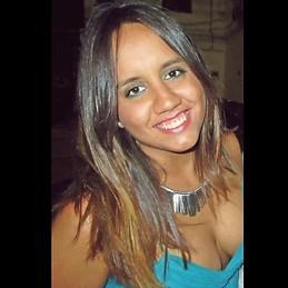 <b>Manuela Salgado</b> Boyero - e59a8fc3b6c90beb88aae5b8f2354813