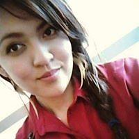 Fabiola Reyes - e5b1214ef6abbd6cbfc6a3be1db6e379