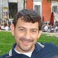 José Luis Benavides Berenguer - ecdf40a9e5d8ea5c1b9204fae9177bd2