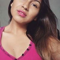 Valeria Castro Sandoval - f20de02bc972fbff532c67cb1d9ffce3