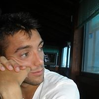 Toni Oliver Sanchez - f59a4cd2458d7a8e30a2d6c1bc72340a