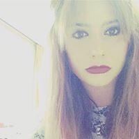 Adela Alvarez Rio - f67f4ecbdf061017102aa81ffd85b9fd