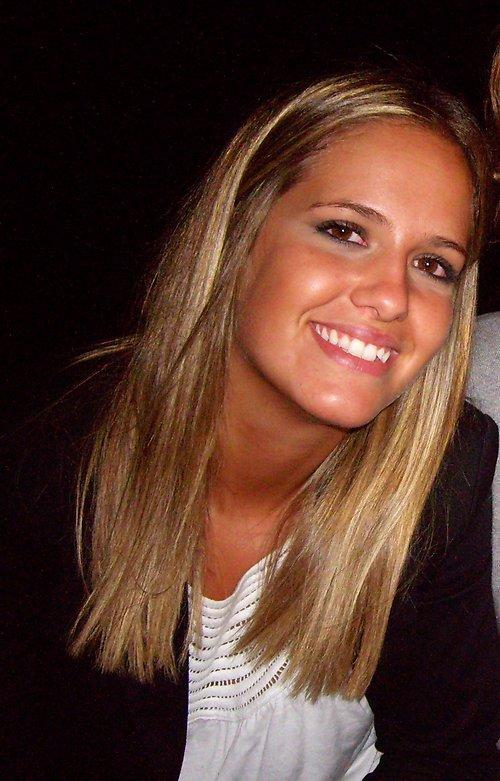 Carmen Alvarez - fb33845c0b0b9737a9f882574c86608e