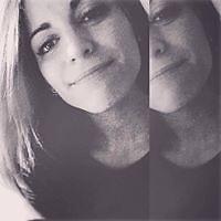 Lorena Moreno Urbano - fe2d78b9e25395357b8c5e00710eab31