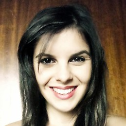 <b>Alexandra Batista</b> - fe36447599ea5bd3d9a4f28825710004