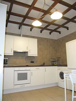 Alquiler alojamientos estudiantes gij n espa a for Pisos compartidos gijon