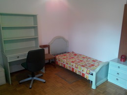 Student housing and accommodation for students trento italy - Posto letto trento ...