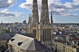 Catedral de San André