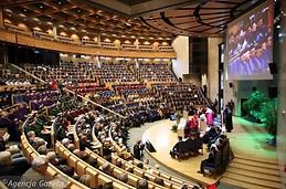 Auditorium Maximum