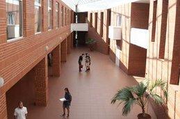 campus de las ciencias