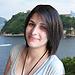 Laura Dias