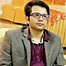 Ajay Manchanda