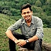Ashish Kateryar
