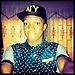 Prince Osasebor Jeremiah