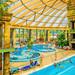 Aqua World Resort