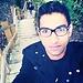 Zohaib Shehzad
