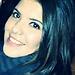 Elena Marchante Esteban
