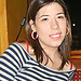 Alexandra Orgaz Camacho