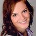 Jasmin Steihardt