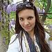Kate Miroshnikova
