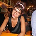 Hi, i am Silvia, italian student girl and i am 24 years old. I am lookin for accomodation in Wien, a single room in a flat.