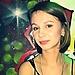 Anna Byjoś