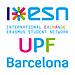 ESN UPF