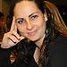 Sandra Tobío Salazar