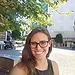 Studentessa 24 anni ricerca stanza singola vicina a La Sapienza