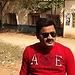 Kishore Kandukuri