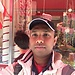 Mohamed Fawas