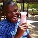 Nikola Mukiibi