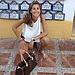 Adriana Bordoy Moreno