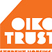 Oikotrust S.A.