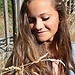 Hello, j'ai 19 ans et recherche collocation sur Cartagene