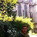 chico francés de 22 años busca un piso compartido con estudiantes internacionales